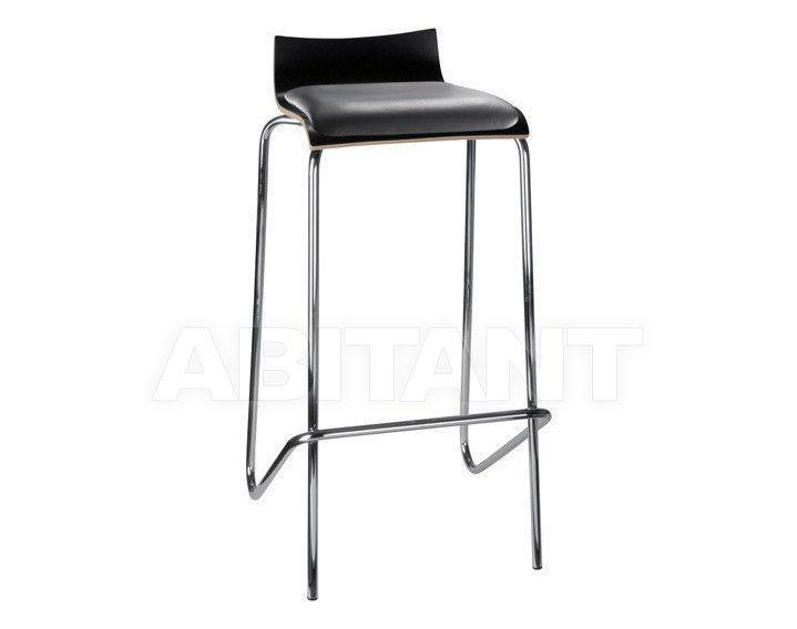 Купить Барный стул Hiller Möbel 2013 logochair 29 hp0 29 16 00