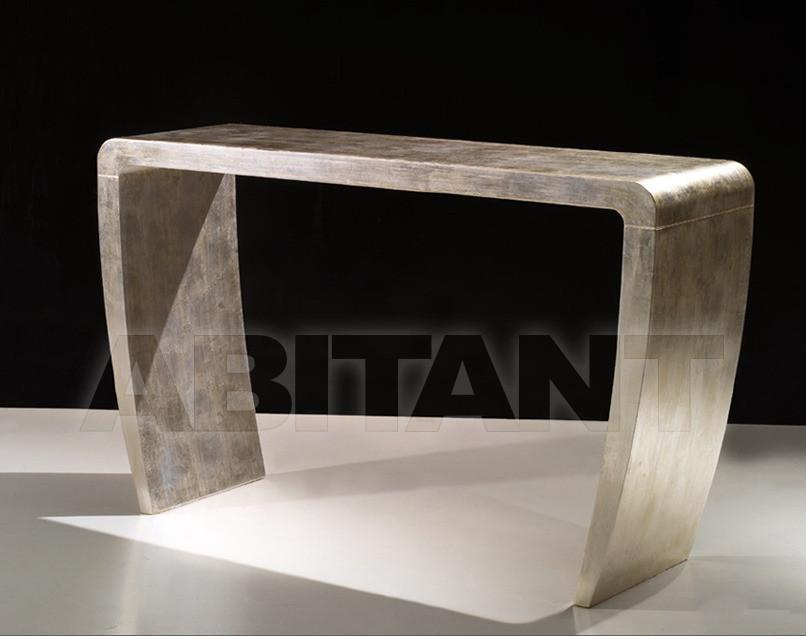 Купить Консоль Spini srl Modern Design 20883