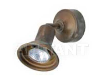 Купить Светильник-спот RM Moretti  2011 1411.AR