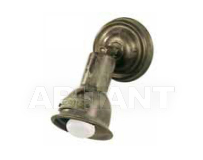 Купить Светильник-спот RM Moretti  2011 1521.AR