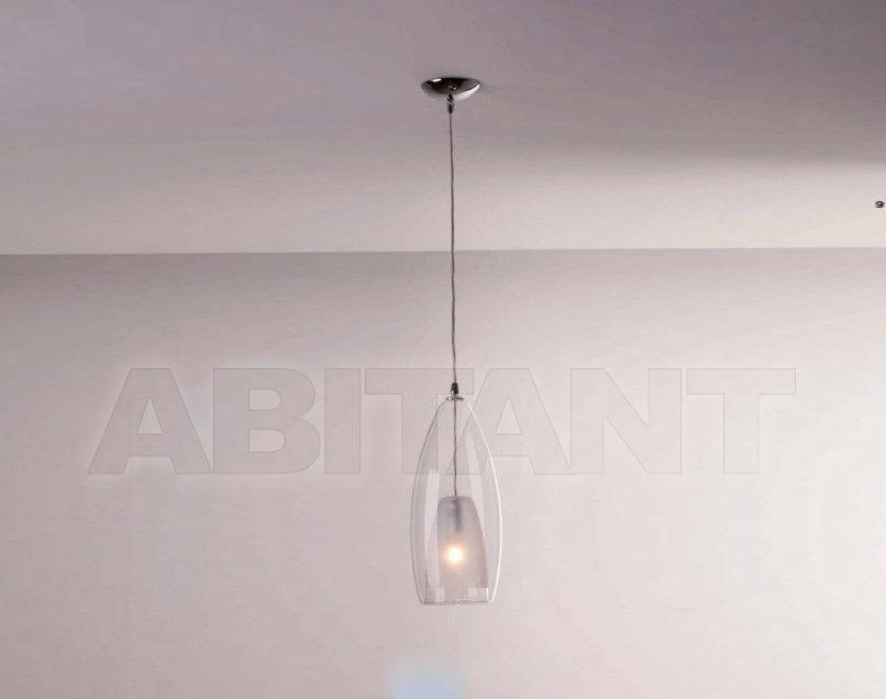Купить Светильник Cangini & Tucci Lines Of Light 1123.1L