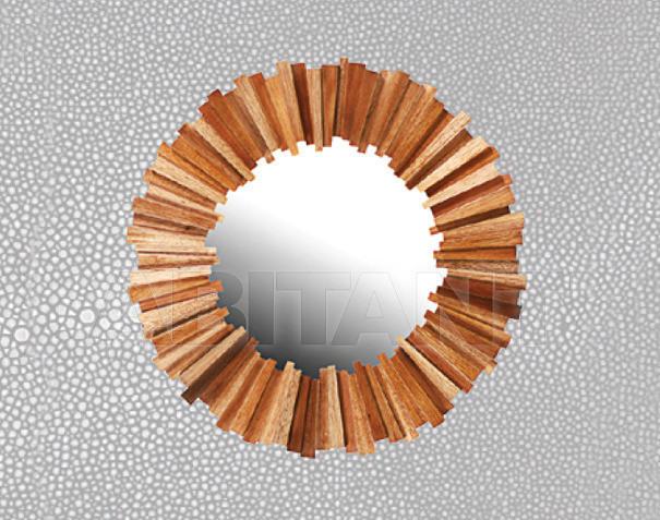 Купить Зеркало настенное Naga Design Furniture PH008