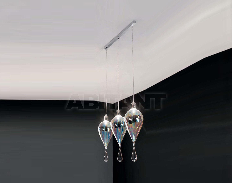 Купить Светильник Cangini & Tucci Lines Of Light 807.3L