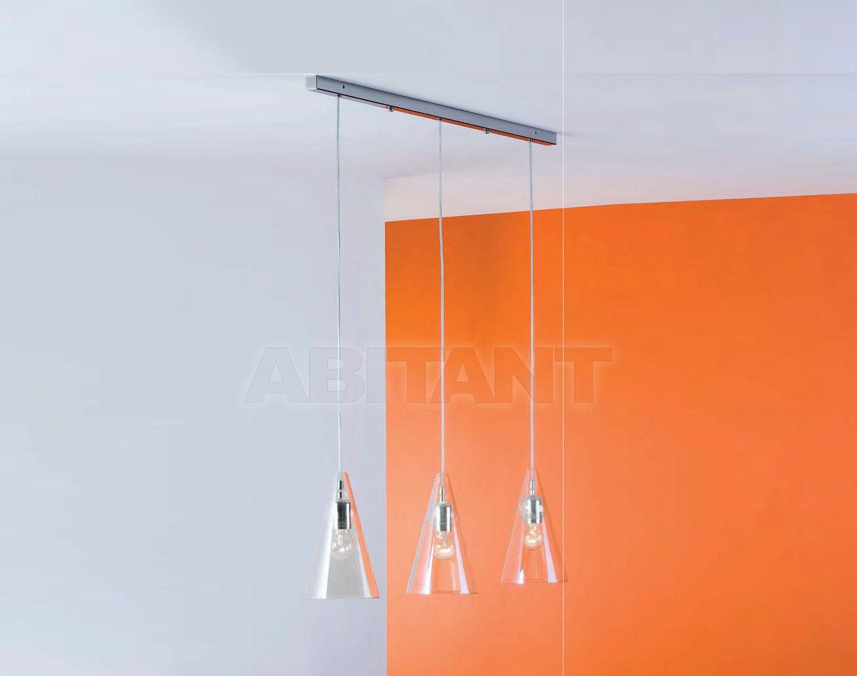 Купить Светильник Cangini & Tucci Lines Of Light 967.3L
