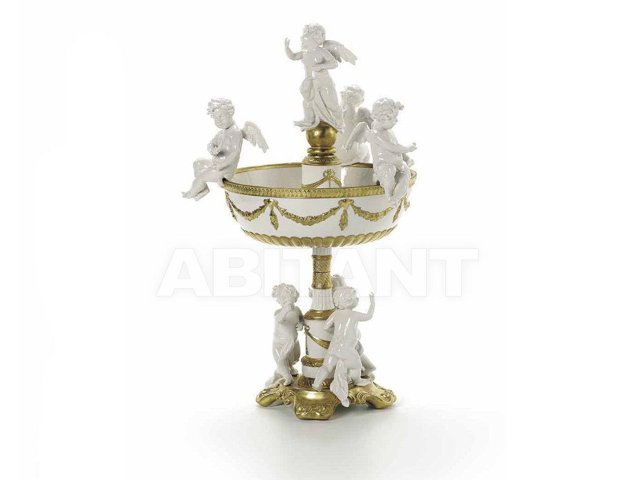 Купить Статуэтка HERMITAGE TRYUMPH Villari Grande Opera Ii 0002297-402