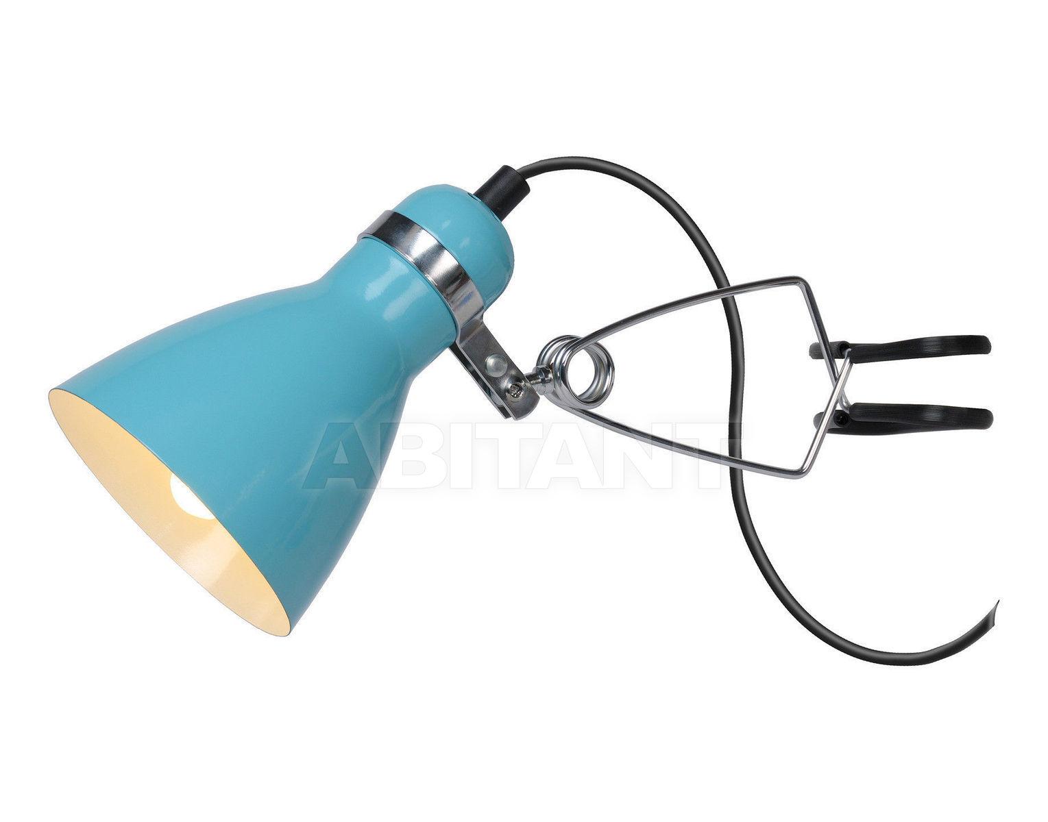 Купить Светильник для детской KLIPPY Lucide  Kids 18611/71/37