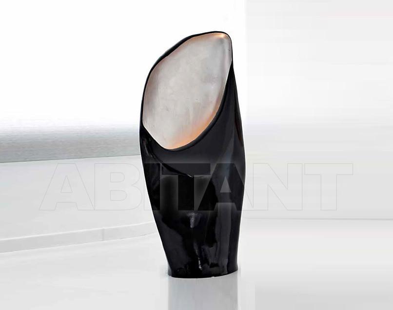 Купить Лампа напольная Unico Italia Zero Quattro LAM001 3
