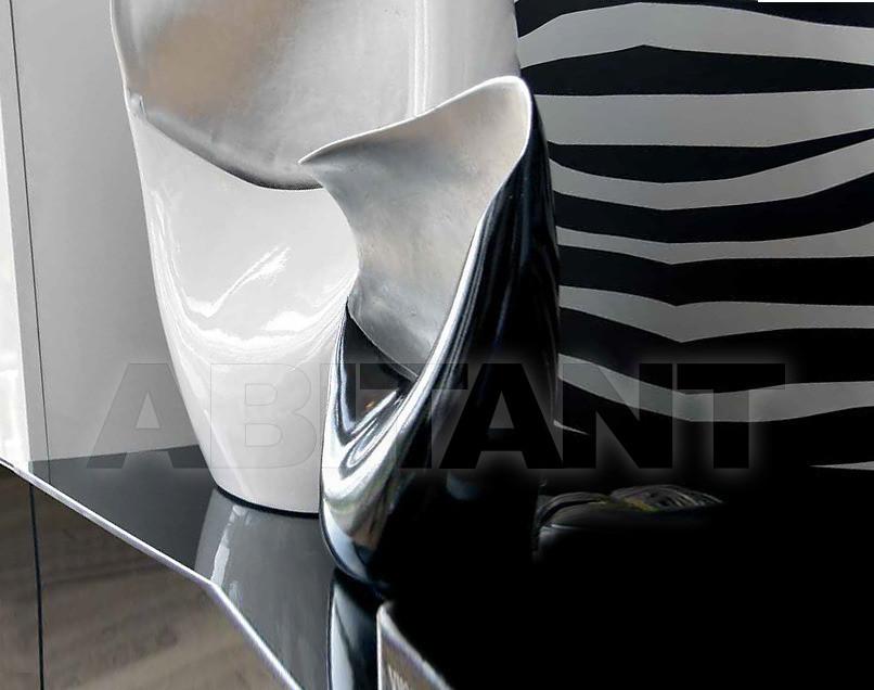 Купить Лампа настольная Unico Italia Zero Quattro LAM003 3