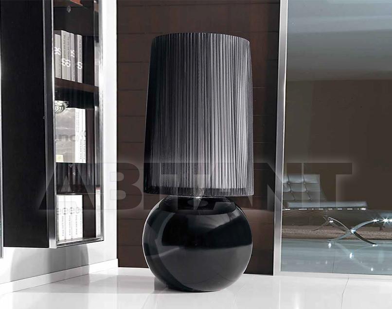 Купить Лампа напольная Unico Italia Zero Quattro LAM004 3