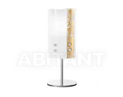 Купить Лампа настольная Gea Luce srl Gea corinne L 2