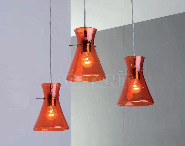 Купить Светильник Cangini & Tucci Lines Of Light 1023.3L