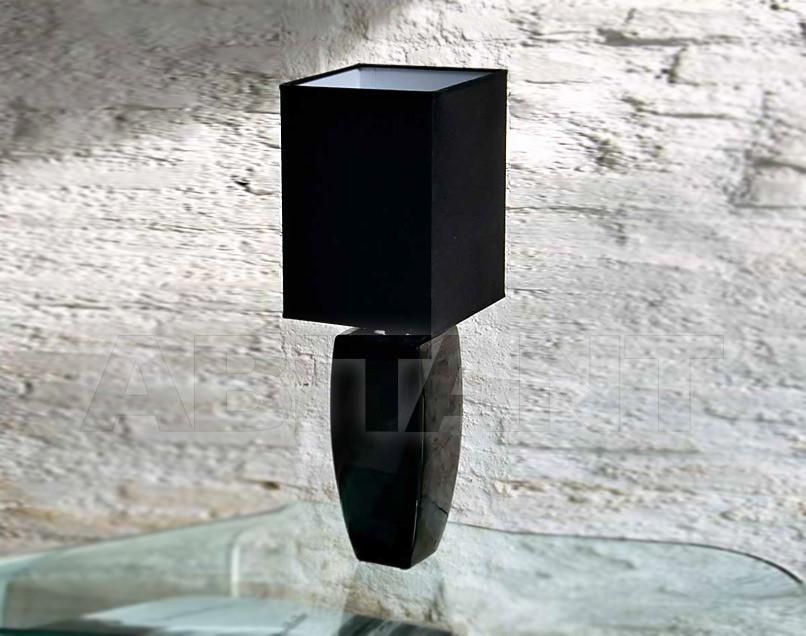 Купить Лампа настольная Unico Italia Zero Quattro LAM012