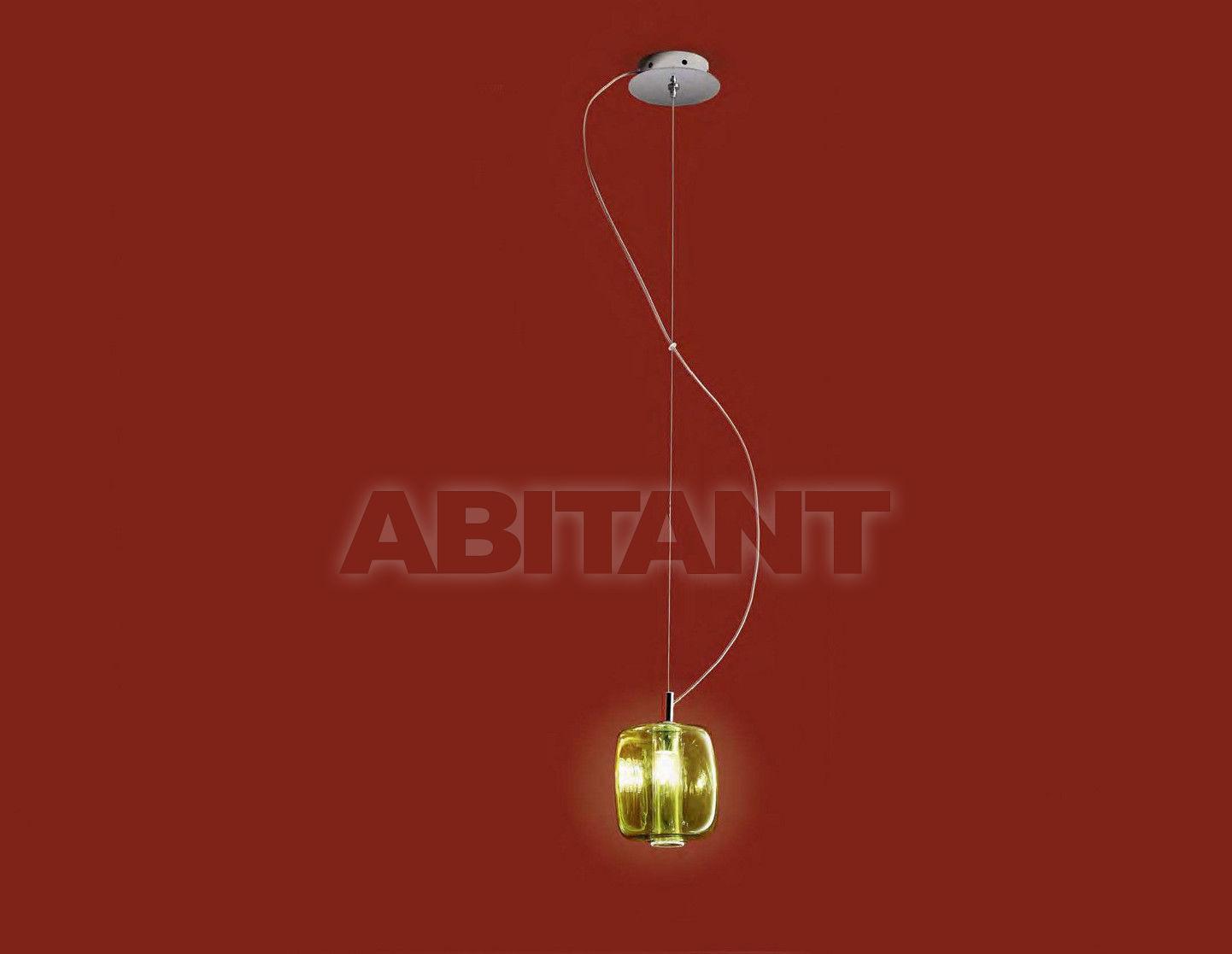 Купить Светильник Cangini & Tucci Lines Of Light 743.1L