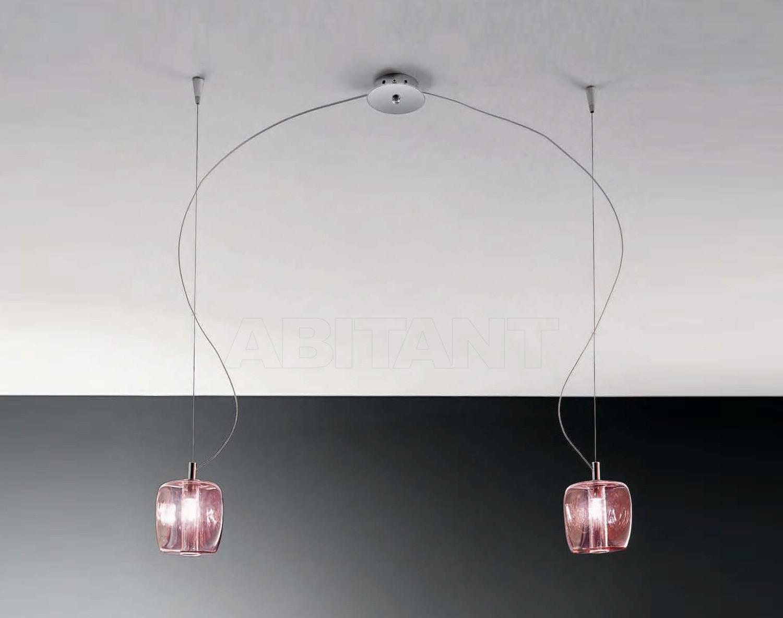 Купить Светильник Cangini & Tucci Lines Of Light 743.2L