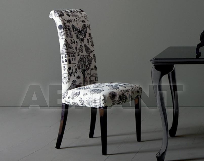 Купить Стул Creazioni 2011 CR/3937