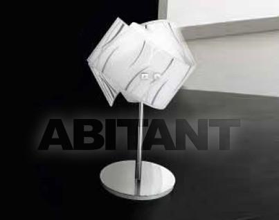 Купить Лампа настольная Gea Luce srl Gea agnese L/P