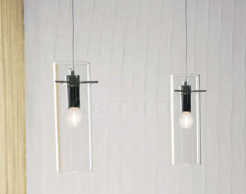 Купить Светильник Cangini & Tucci Lines Of Light 773.1L