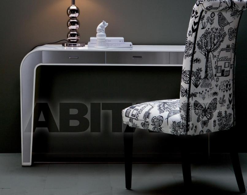 Купить Стол письменный Creazioni 2011 CR/3104
