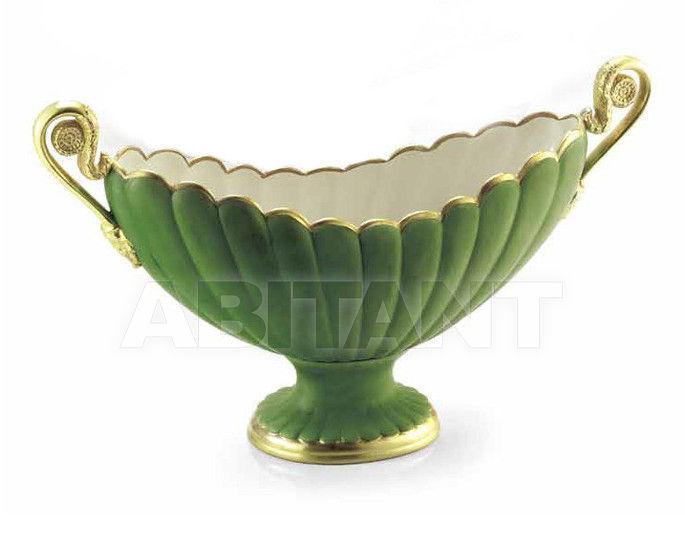 Купить Посуда декоративная Villari Grande Impero Iii 0003110-225