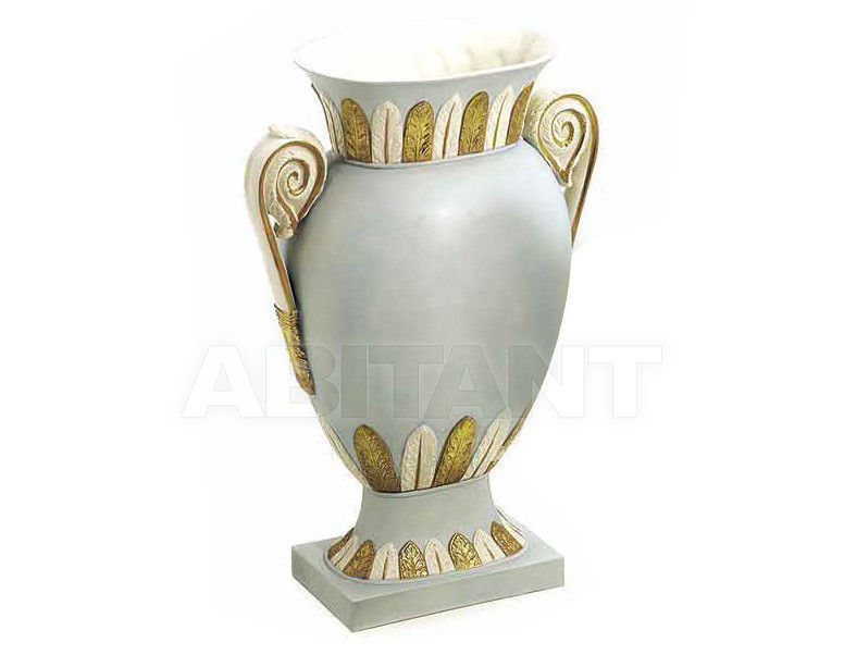 Купить Ваза Villari Grande Impero Iii 0003100-219
