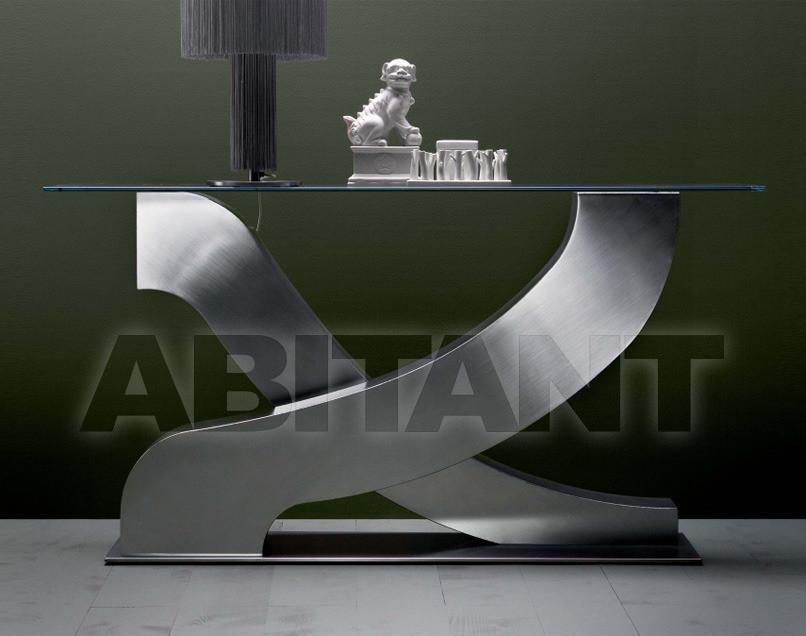 Купить Столик приставной Creazioni 2011 CR/3121