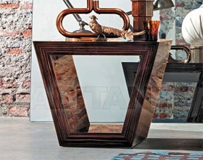 Купить Столик приставной Creazioni 2011 CR/3807