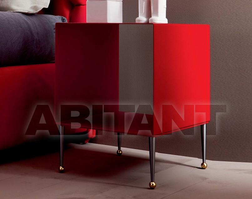Купить Столик приставной Creazioni 2011 CR/3867