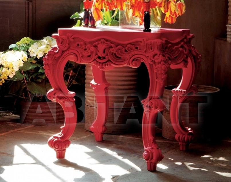 Купить Столик приставной Creazioni 2011 CR/8847