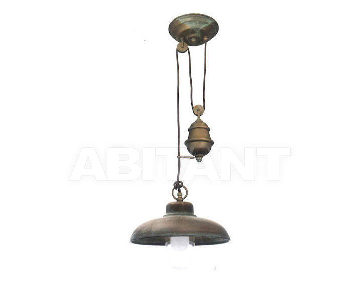 Купить Светильник RM Moretti  2012 1336.T.AR