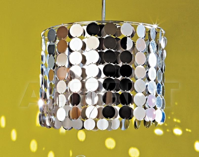 Купить Светильник Creazioni 2011 CR/4492