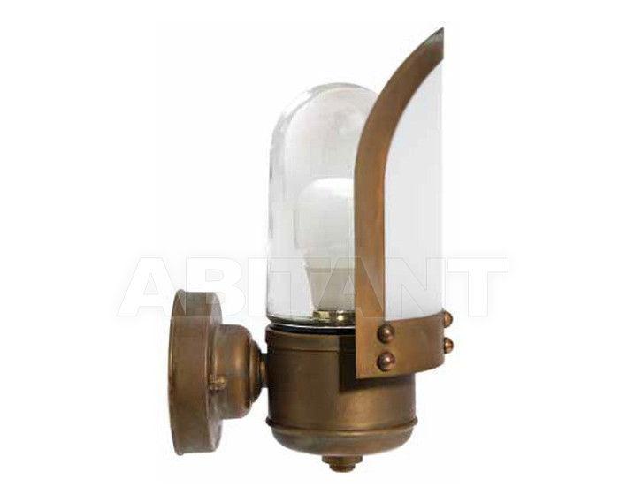 Купить Светильник настенный RM Moretti  2013 1820.T.AR