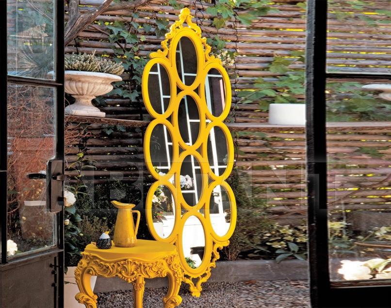 Купить Зеркало напольное Creazioni 2011 CR/1012