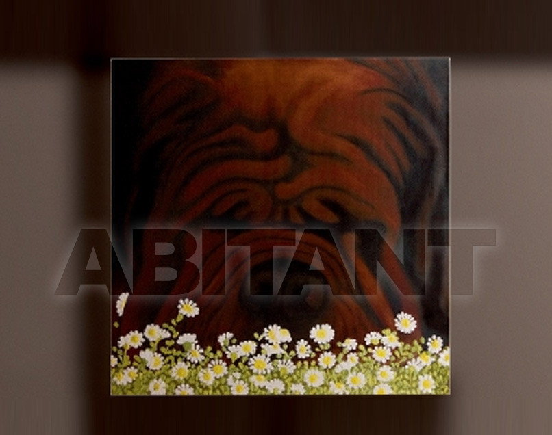 Купить Картина Creazioni 2011 CR/30-QS