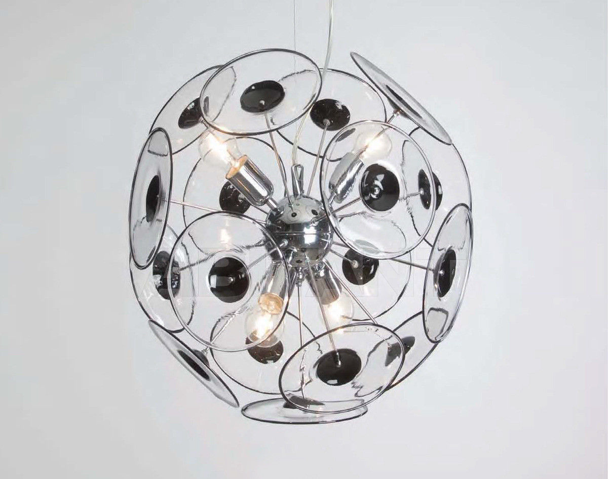 Купить Светильник Cangini & Tucci Lines Of Light 1074.4L