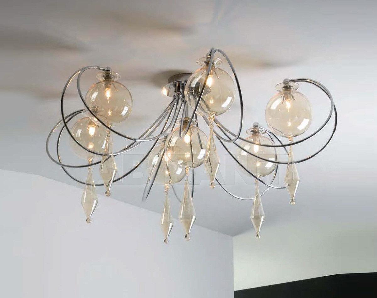 Купить Светильник Cangini & Tucci Lines Of Light 856.7L