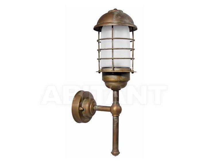 Купить Светильник настенный RM Moretti  2013 1870.O.AR