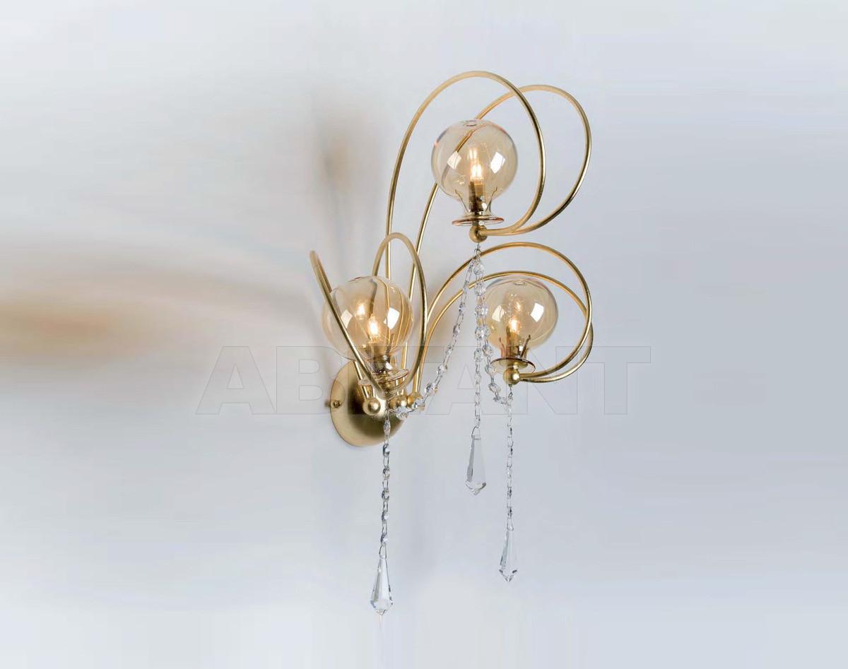 Купить Светильник Cangini & Tucci Lines Of Light 841.3L