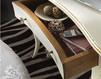 Стол письменный Genus srl Simphony SC101/... Классический / Исторический / Английский