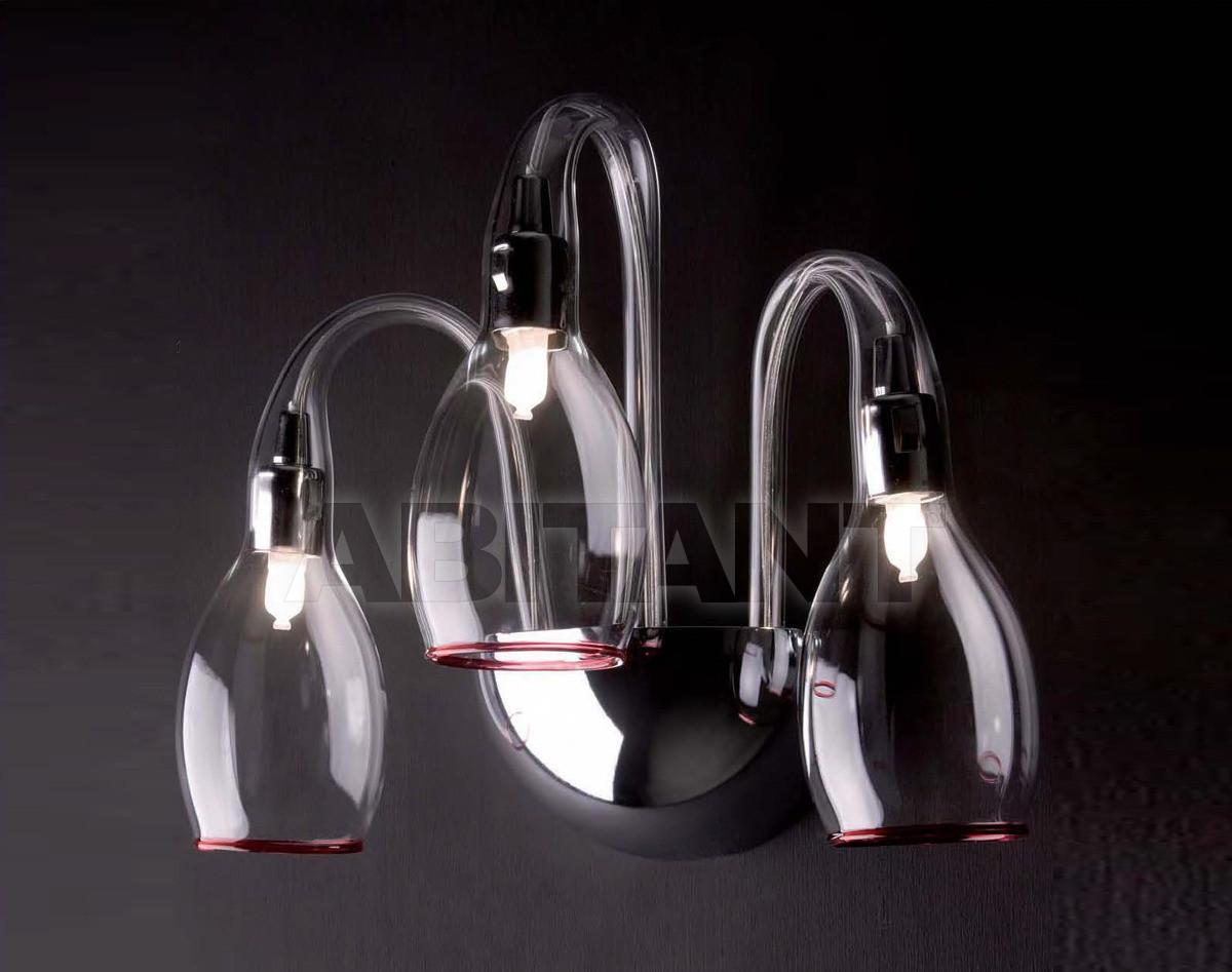 Купить Светильник Cangini & Tucci Lines Of Light 1011.3L
