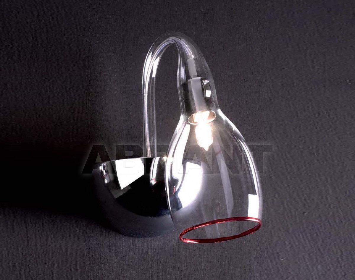 Купить Светильник Cangini & Tucci Lines Of Light 1011.1L