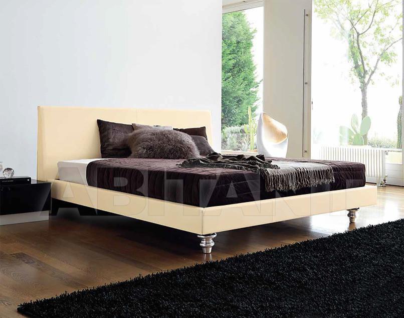 Купить Кровать Unico Italia Zero Tre LET007