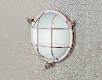 Купить Светильник настенный RM Moretti  2011 200.20