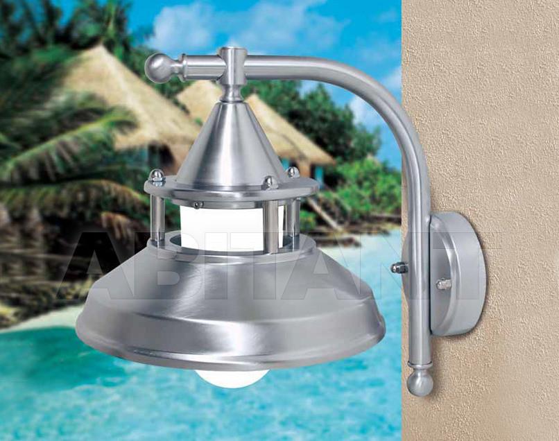 Купить Фасадный светильник RM Moretti  2011 120.С