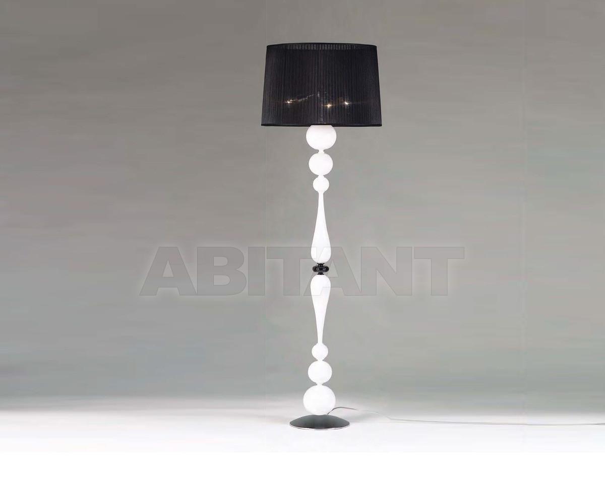 Купить Торшер Cangini & Tucci Lines Of Light 653.3L