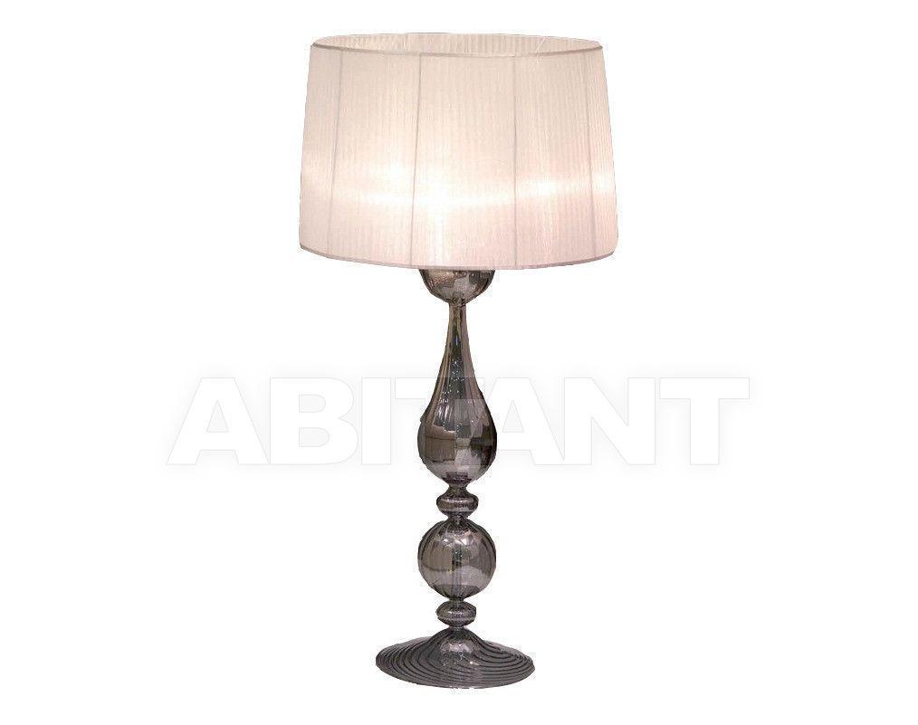 Купить Торшер Cangini & Tucci Lines Of Light 663.3L