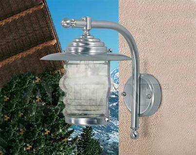 Купить Фасадный светильник RM Moretti  2011 171.C
