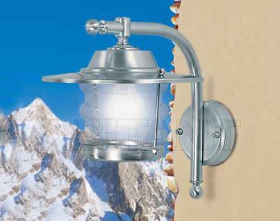 Купить Фасадный светильник RM Moretti  2011 169.C
