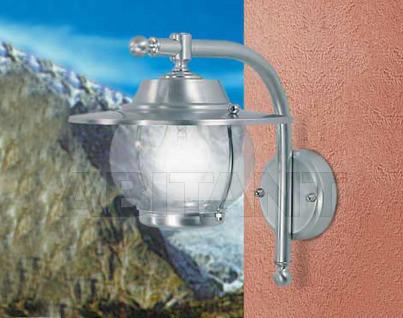 Купить Фасадный светильник RM Moretti  2011 167.C