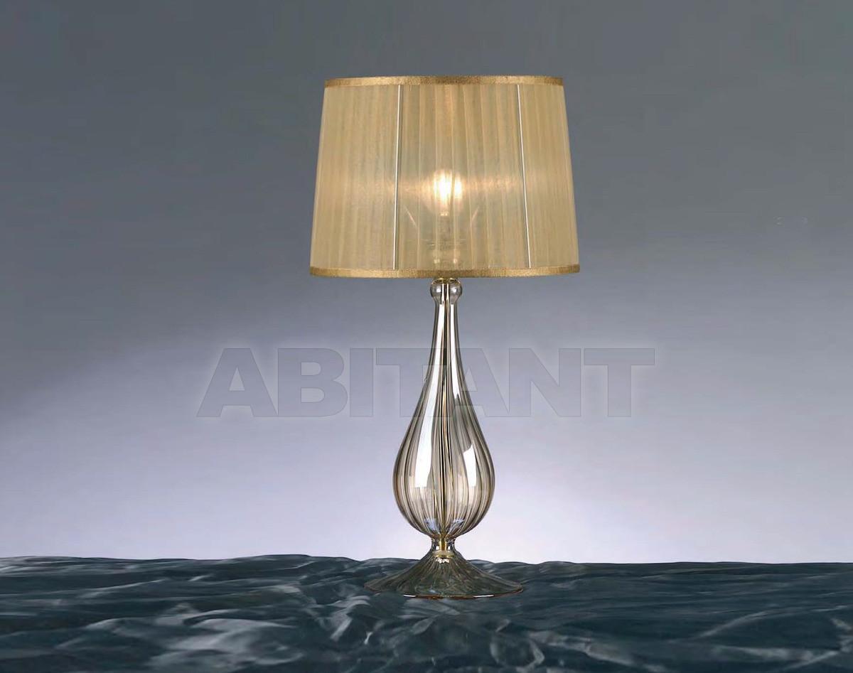 Купить Светильник Cangini & Tucci Lines Of Light LU1082
