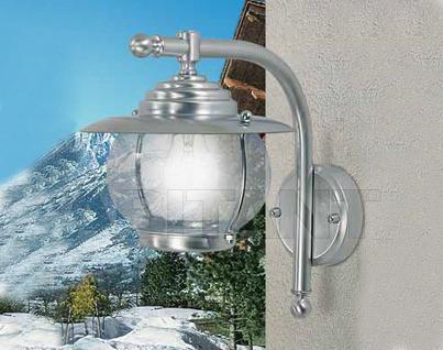 Купить Фасадный светильник RM Moretti  2011 165.C